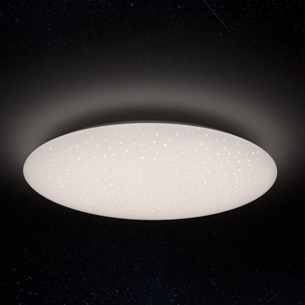Yeelight Ceiling Light Remote 71 With Coupon For Xiaomi Yeelight Jiaoyue Ylxd05yl 480