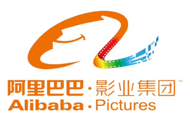 Alibaba-pictures-logo_1200x750