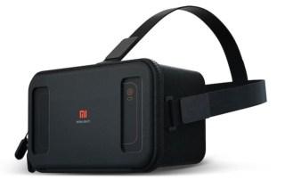 Mi-VR_1200x750