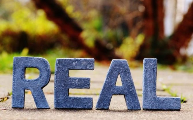 reality-1098745_960_720-656x436_1200x750