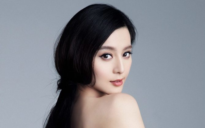 fan-bingbing-images_1200x750