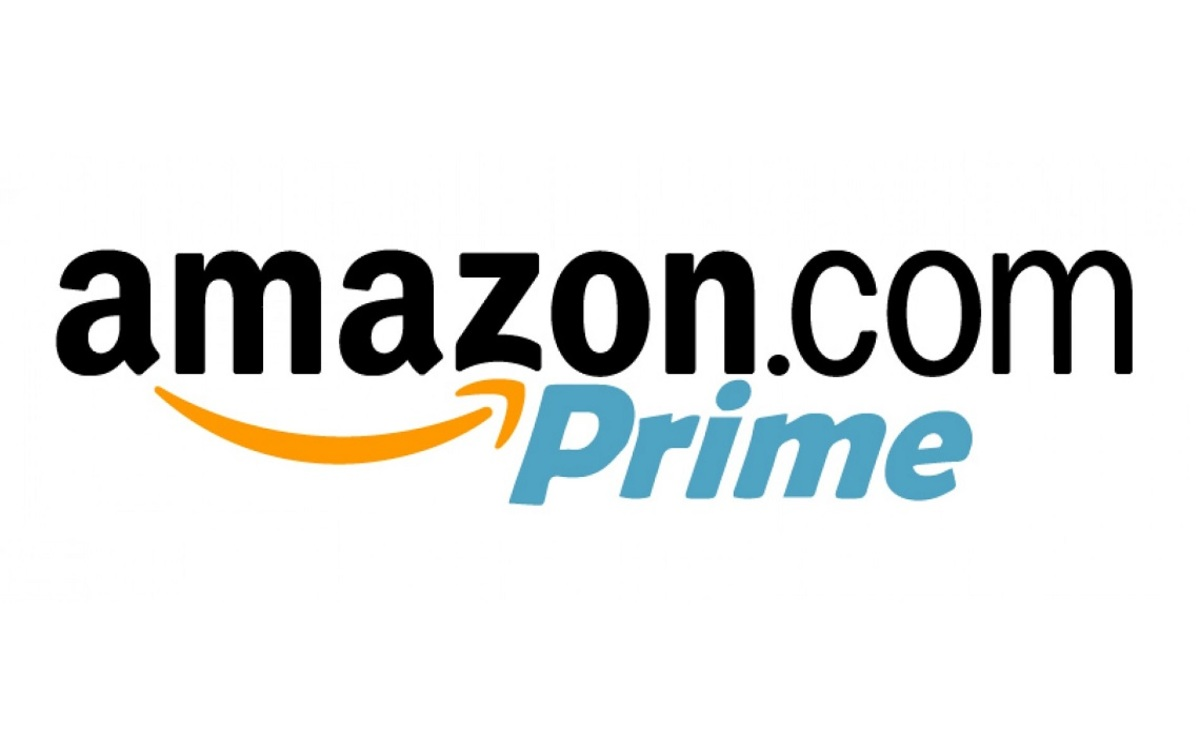 Amazon Now First Netflix Now Amazon Prime Video Expand Globally