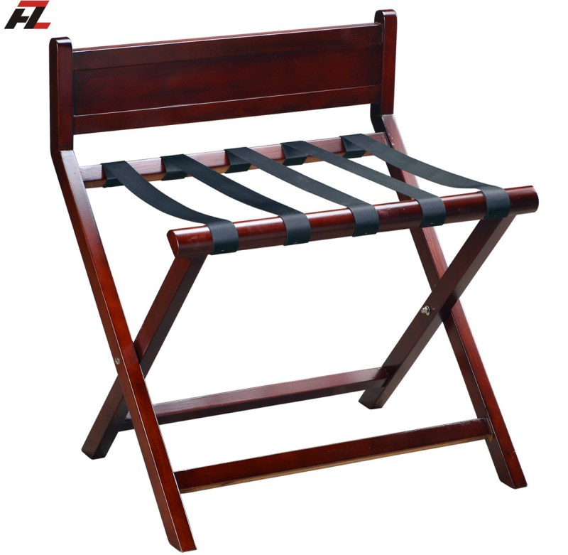Pdf Luggage Rack Woodworking Plans Plans Diy Free Build