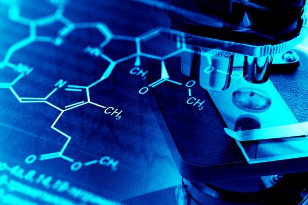 chemical engineering chemical engineering wpcf600x400 china schooling