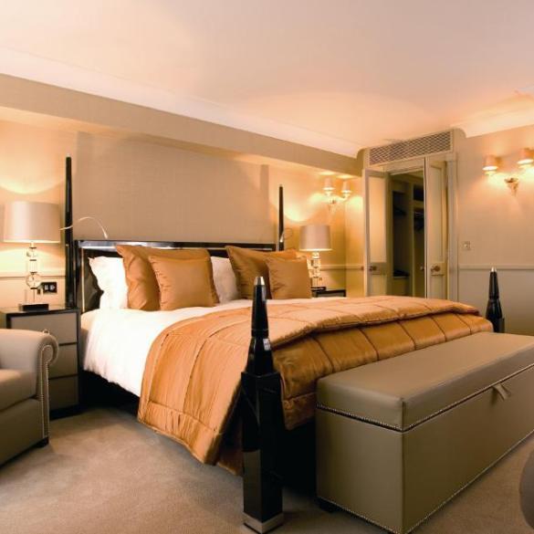 Hotel Management Scholarship