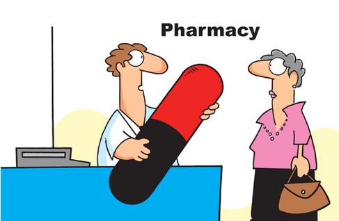 Pharmacy Scholarship in china- 2017