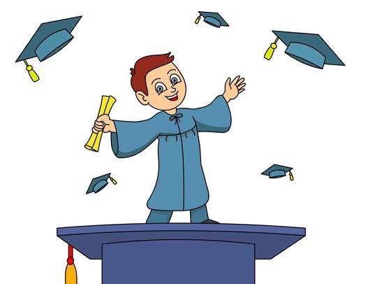 scholarship in china - china schooling