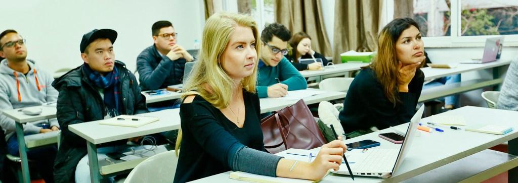 Scholarship in China for Bangladeshi students