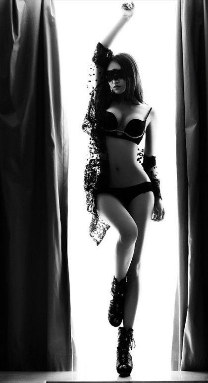 moko asian singles Blog archive 2012 (44) 2012 (44) february (24) newnew - 胡菀清 lv qian hui - 吕千慧 yi qi - 孙一奇 ariel wang xi yi - 王希怡.