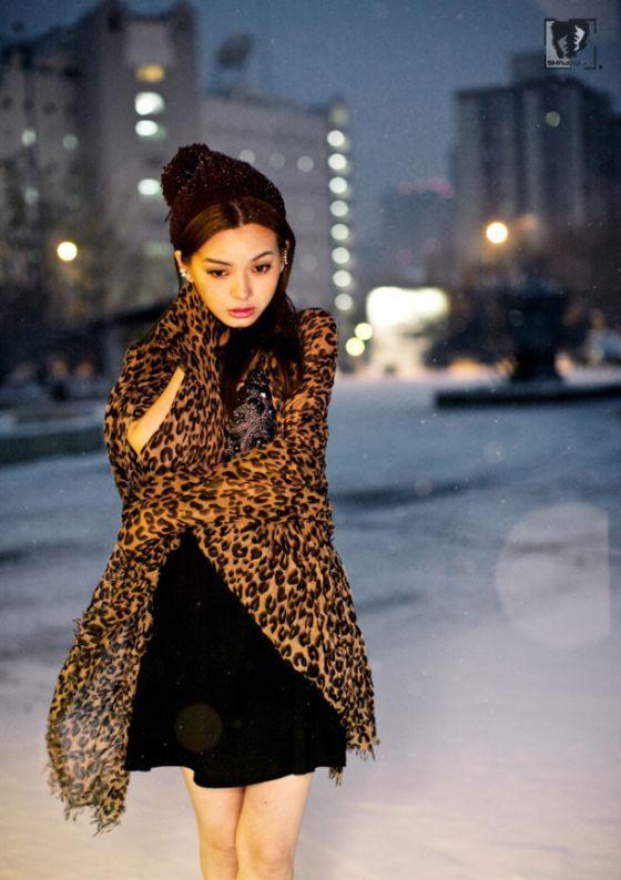 Wang_Ruo_Yi_49