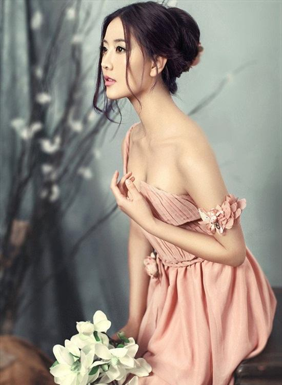 Zhao_Yu_Fei_41