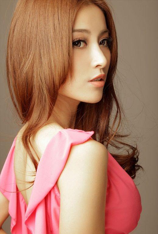 He_Jing_8