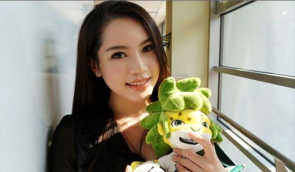 Pan_Shuang_Shuang_23