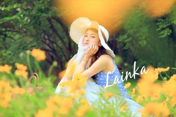 Pan_Shuang_Shuang_43