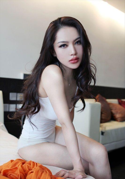 Pan_Shuang_Shuang_75