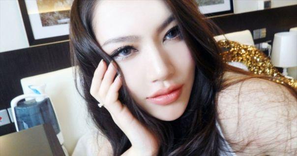 Pan_Shuang_Shuang_81