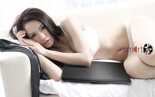 Pan_Shuang_Shuang_89