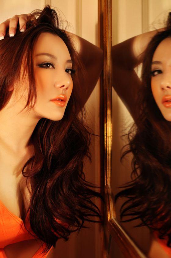 Xu_Jia_Yi_Lingerie_13