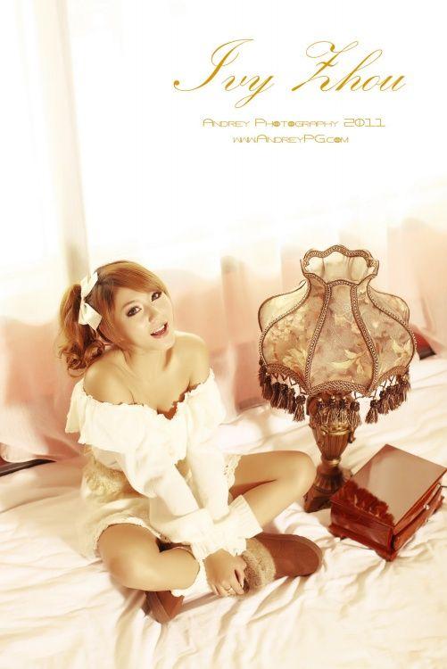 Zhou_Wei_162 (1)