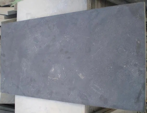 Bluestone Table Tops Blue Stone Steps Stairs Treads Paver Factory China