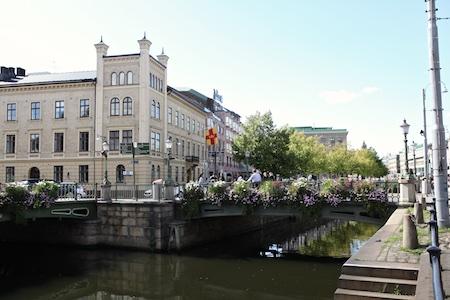 gothernberg-sweden-1