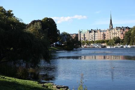 trip-to-sweden-11