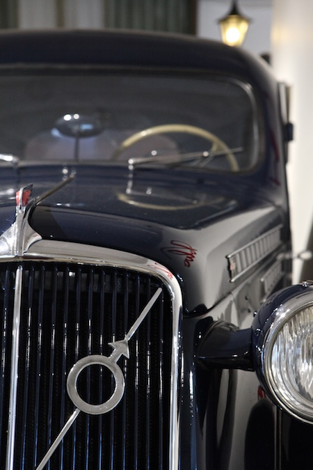 volvo-museum-in-gothenberg-6