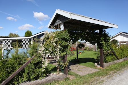 swedish-community-garden-day-4-8