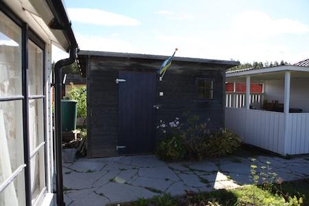 swedish-community-garden-plot-3