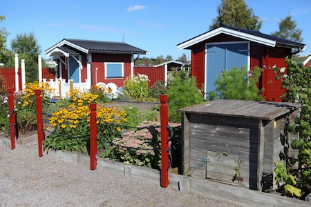 swedish_community_garden-7