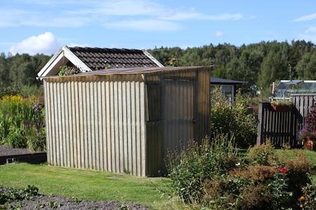 swedish_community_garden_2-3
