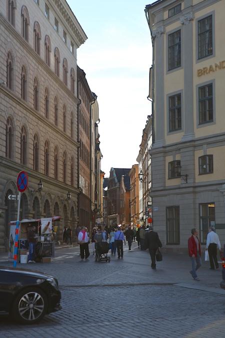 stockholm-15