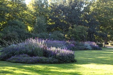 colorblock-gardens-at-stockholm-djurgarten-13