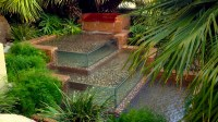 Water Features - Chip-N-Dale's Custom Landscaping
