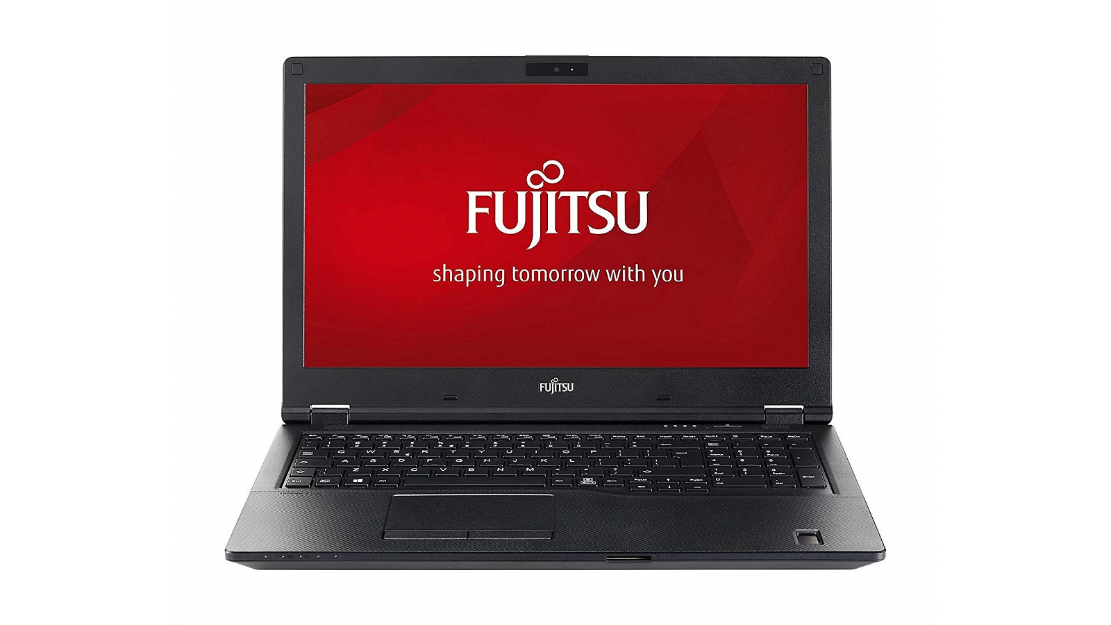 Laptop Günstig Fujitsu Lifebook E558 Vfy E5580mp580de Test Chip