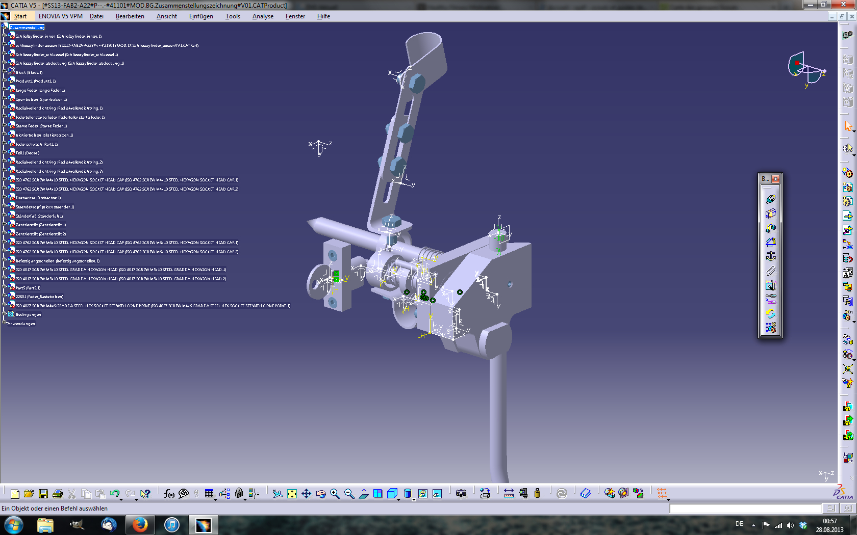 3d Programme Kostenlos Deutsch Catia Download Chip