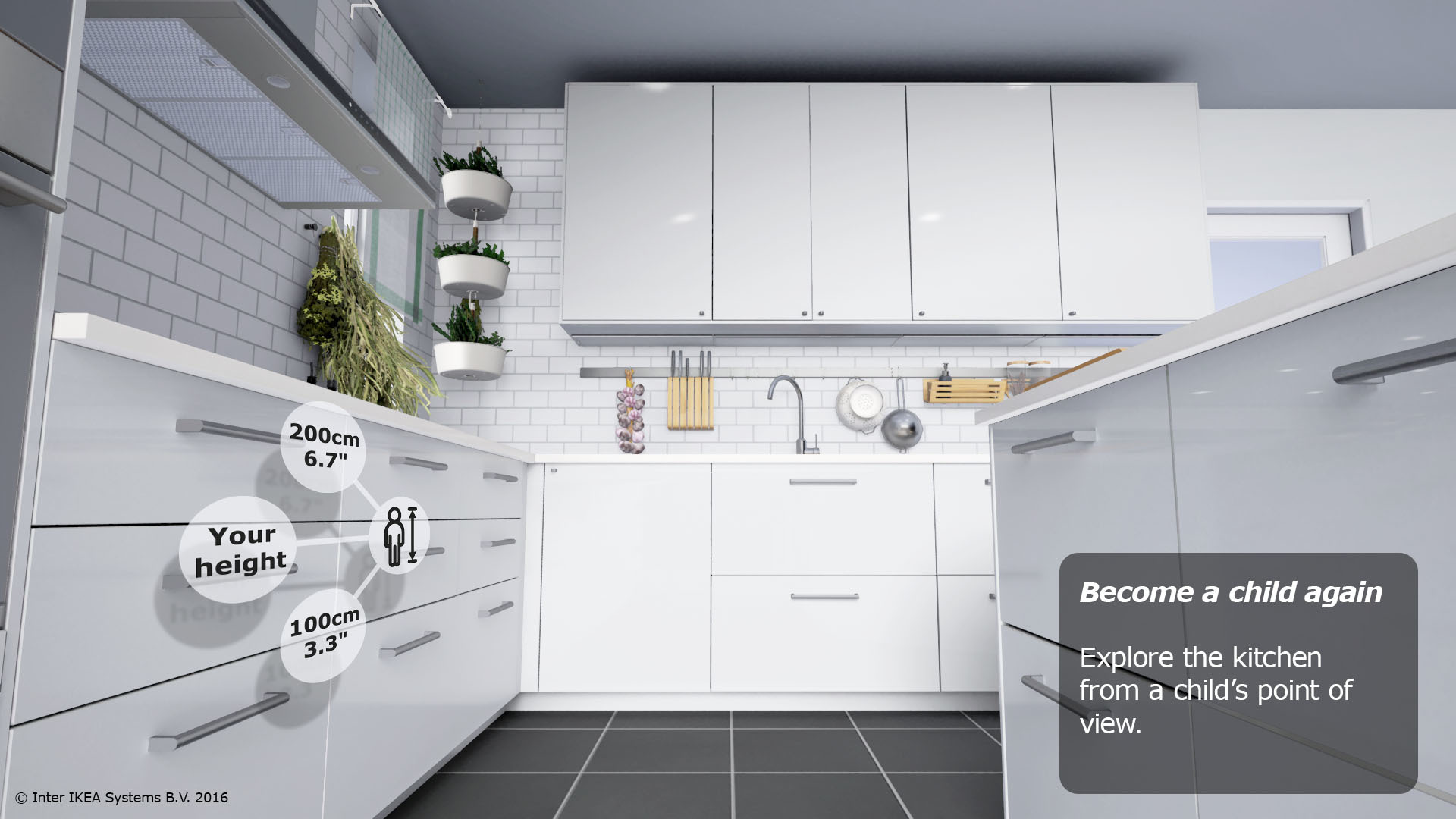 Ikea Küche 3d Planen Ikea Vr Experience Download Chip