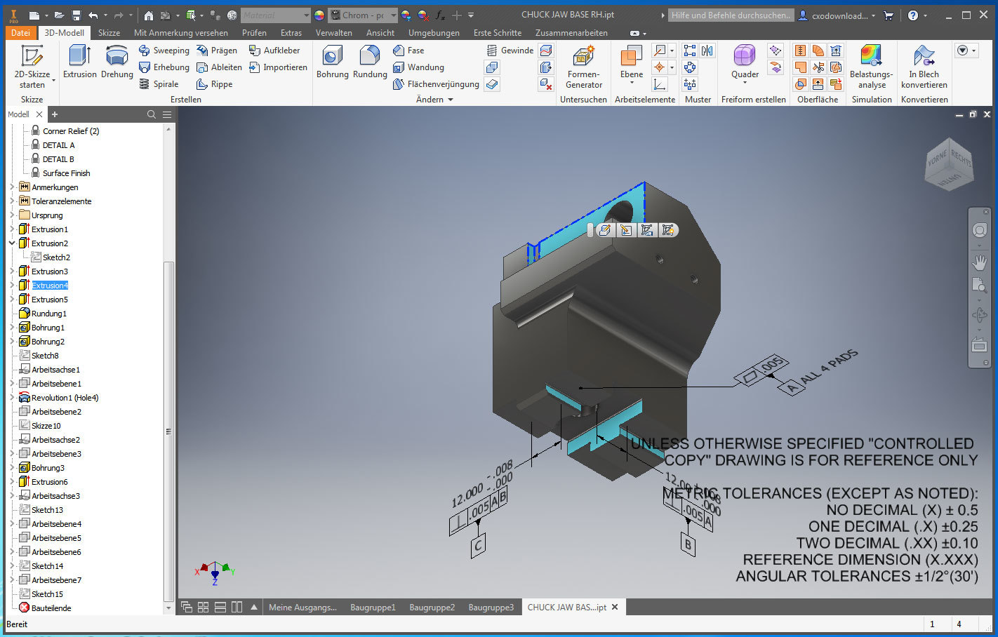 3d Wohnungsplaner Vollversion Autodesk Inventor Professional Studentenversion