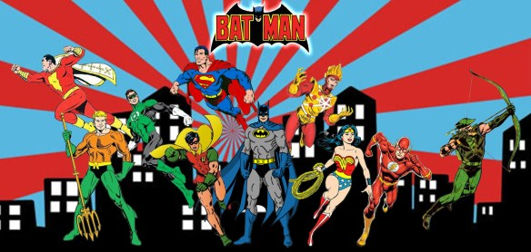 Superheroes2