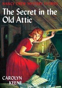nancy-drew-book-cover