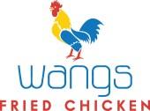 wangs - weblogo