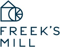 FreeksMill_Logo copy