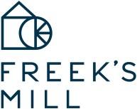 FreeksMill_Logo copy