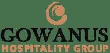 Gowanus Hospitality Group Logo