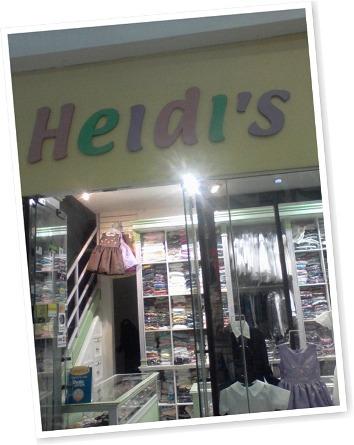 heidis2
