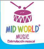 MidWorldMusic