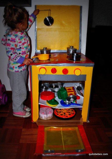 juguetes de cartn para nios precios y donde comprar en ecuador