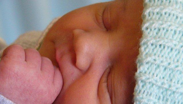 1-newborn