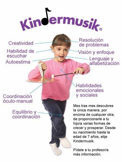 KIGirlPosterLATINAMERICA_LO
