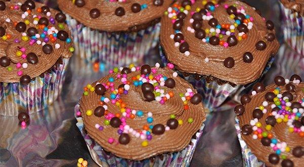 receta-de-cupcakes